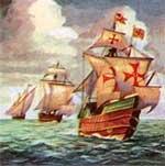 columbus_ship