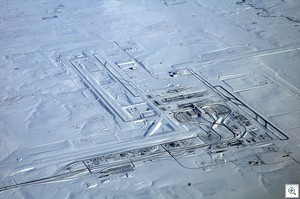 Denver_Airport_Snowcover_Dec_22_2006
