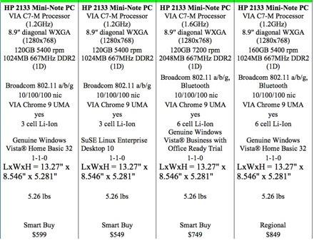3-26-08-2133-spec