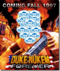 duke-nukem-forever-1