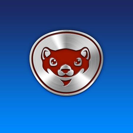 Weasel_car