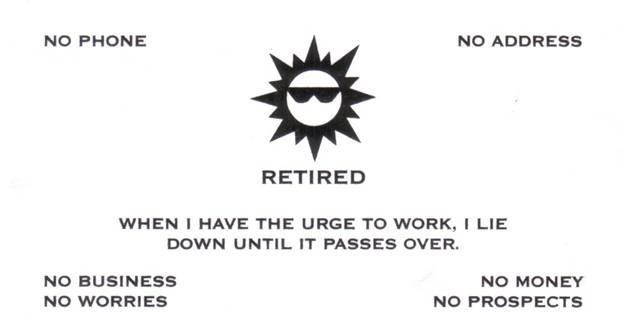 E tu crallus vlad mazek vladville blog here is a partner lifestyle business card retired colourmoves