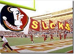 FSU SUCKS2
