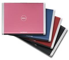 xpsnb_m1530_design3_pink