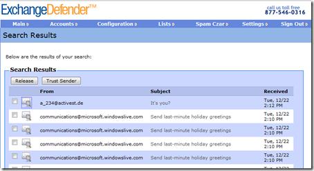 spam-screen1