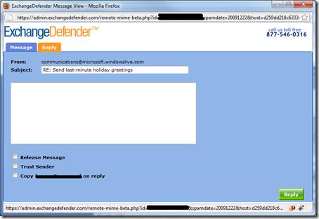 spam-screen3