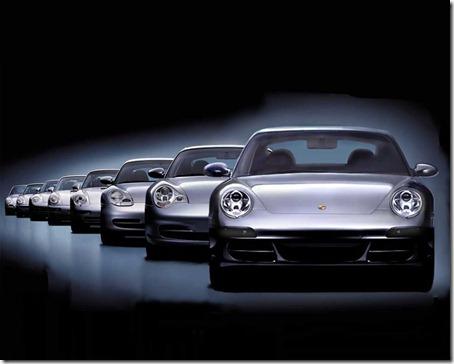 750px-Porsche911CompleteEvolution