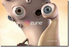 zune-eyes