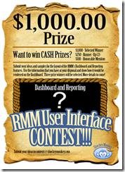 Contest_thumb