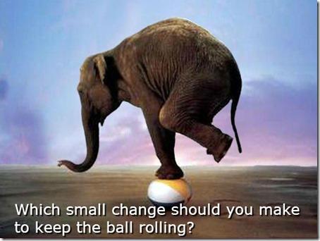 elephantit.jpg