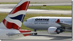 art-Qantas2-620x349