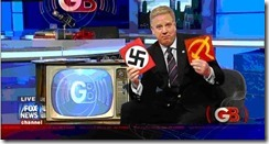glennbeckswastikacard